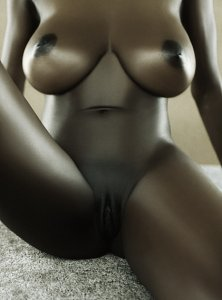 Beautiful Erotics