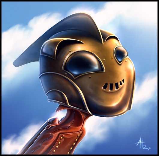 Cute_Rocketeer_by_drewbrand
