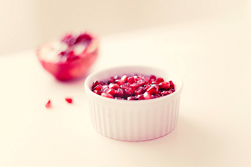 pomegranate_12