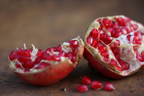 pomegranate_15