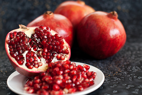 pomegranate_7