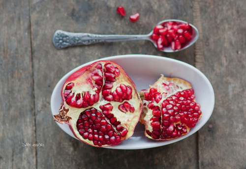 pomegranate_8