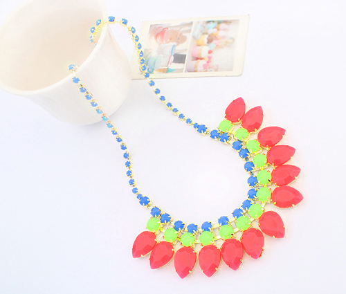 necklace_10
