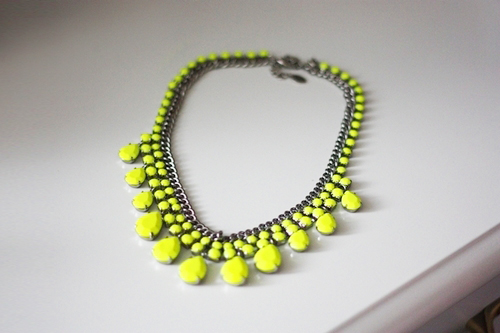 necklace_13