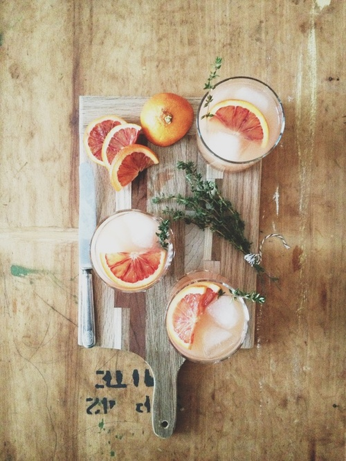 grapefruit_12
