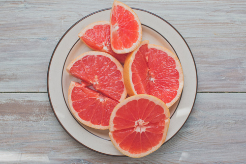 grapefruit_6