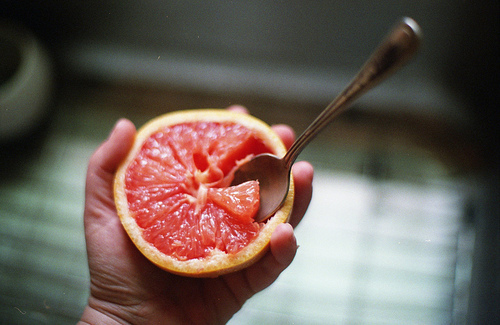 grapefruit_8