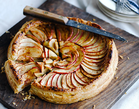 apple_pie_12