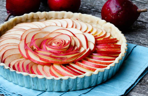 apple_pie_4