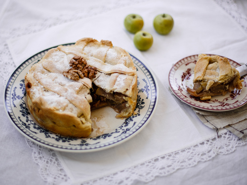 apple_pie_5