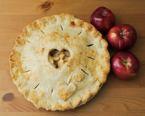 apple_pie_8