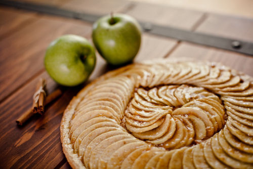 apple_pie_9