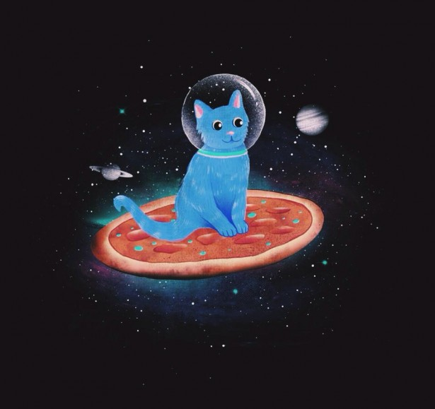 cat_pizza_space_omg_yes_by_dandingeroz-d7kf8kt