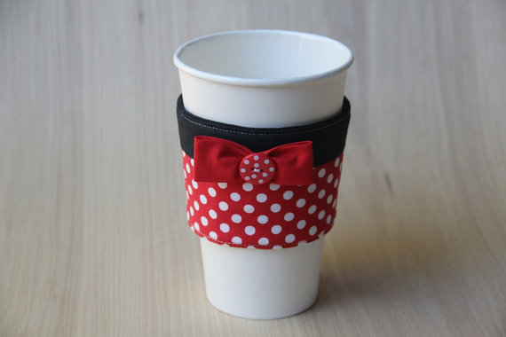 cup_11