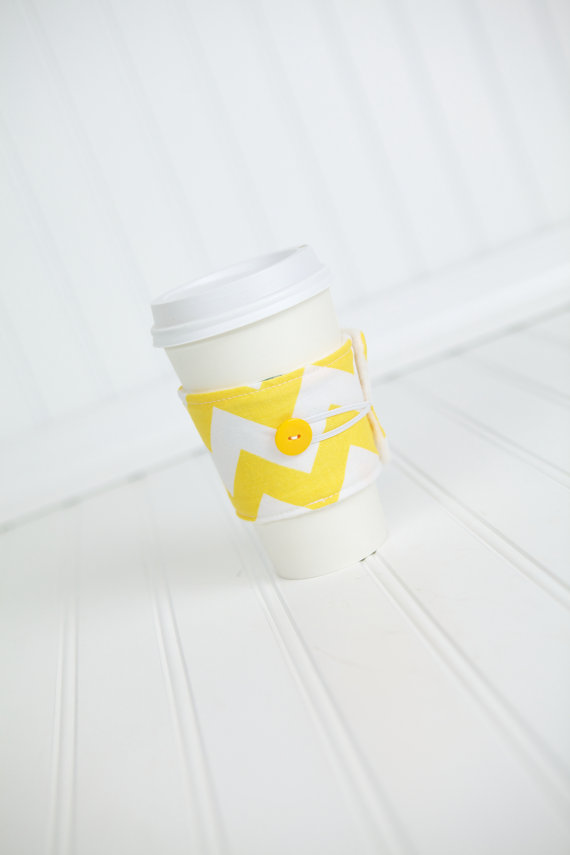 cup_15