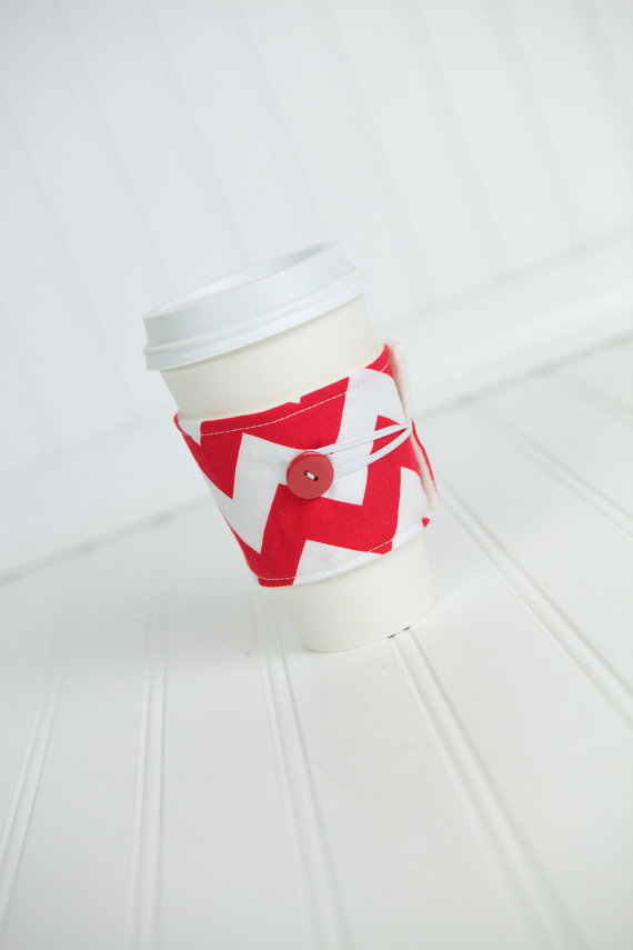 cup_16