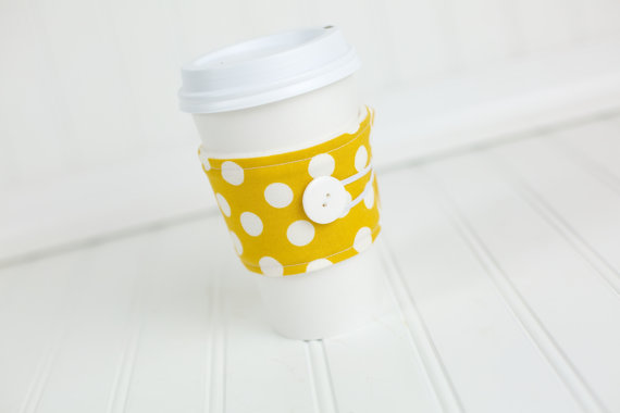 cup_3