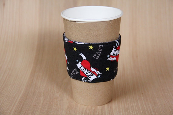 cup_8