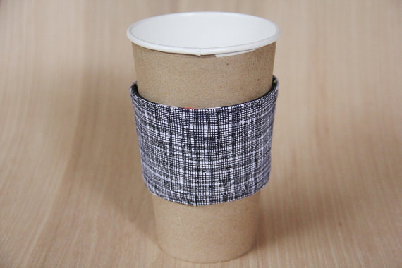 cup_9