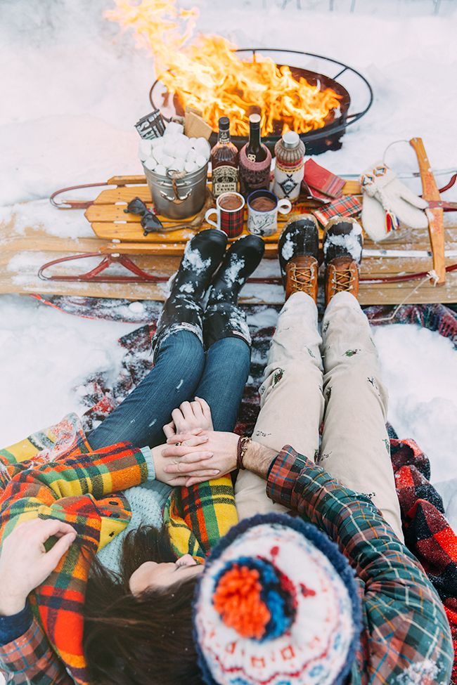 winter_picnic_01