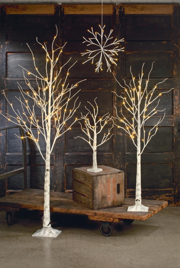 white-birch-led-lighted-trees-snowflake-185252nudf