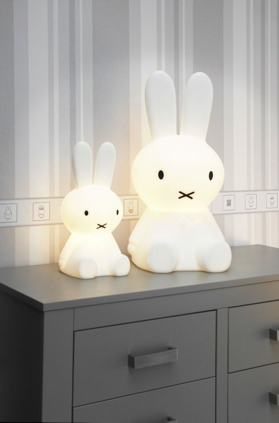 miffy_lamp_01