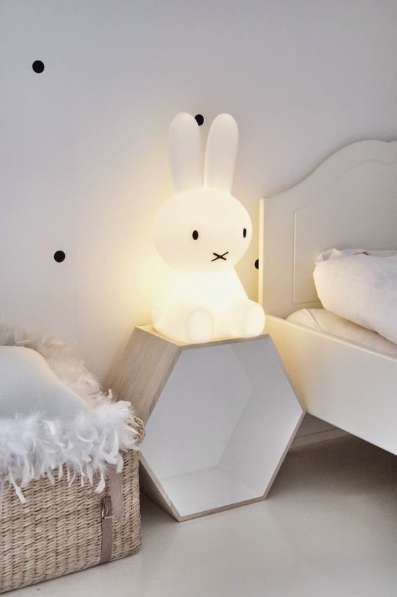 miffy_lamp_03