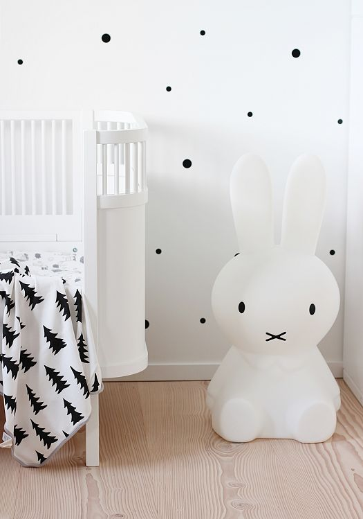 miffy_lamp_06
