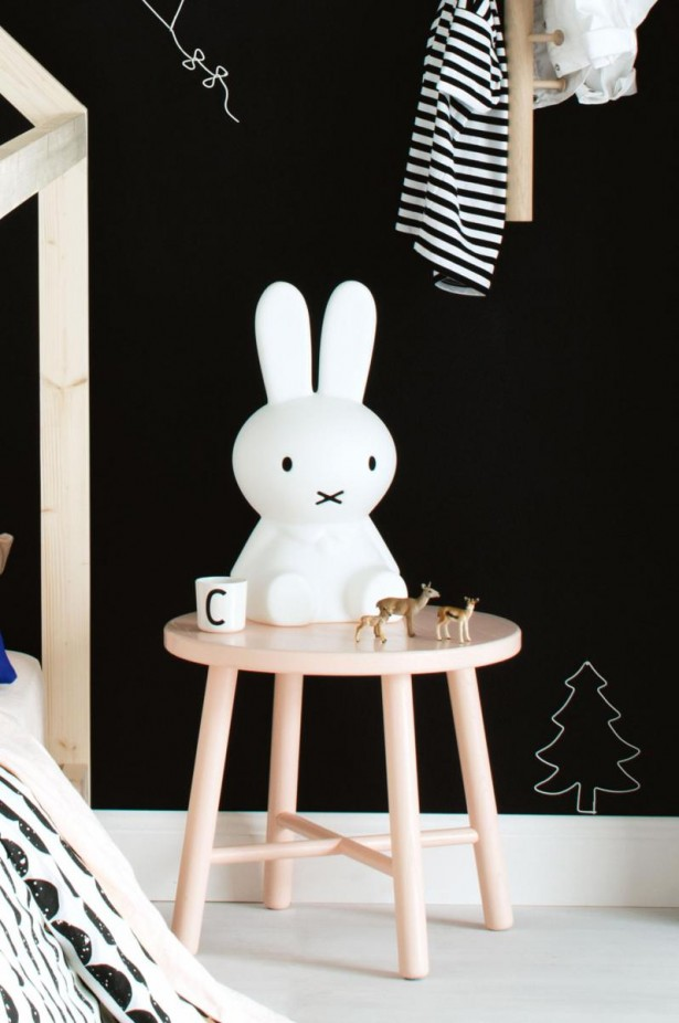miffy_lamp_08