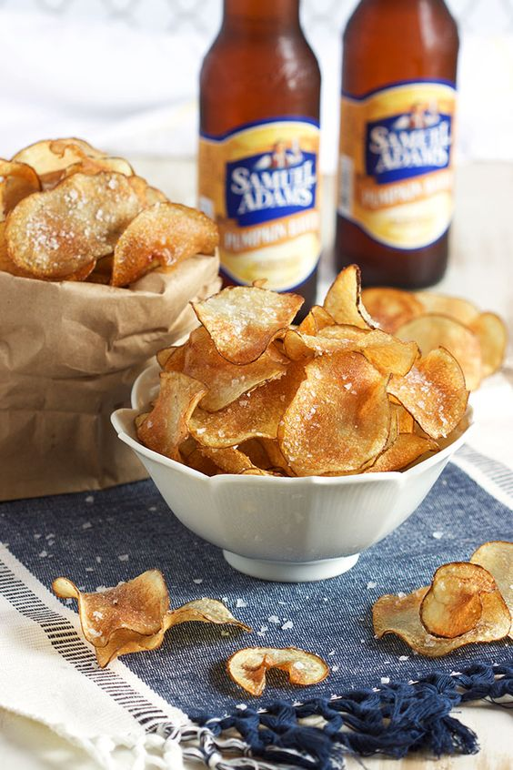 chips_03