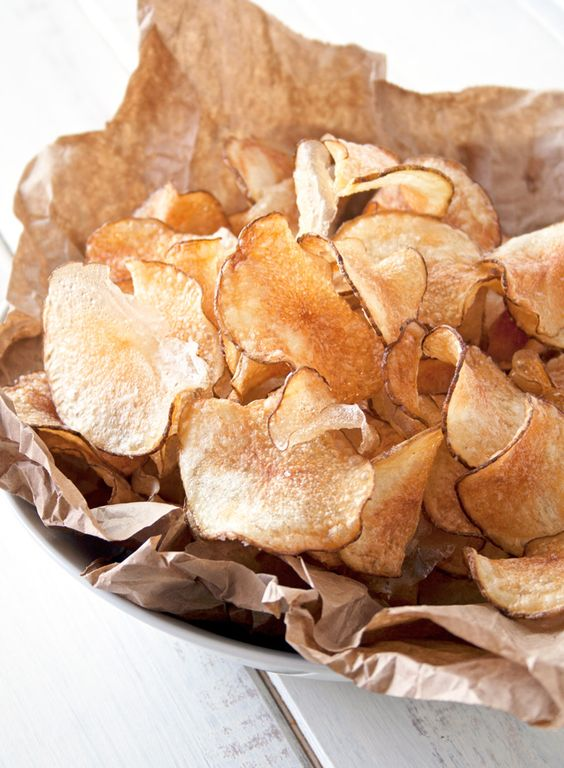chips_05