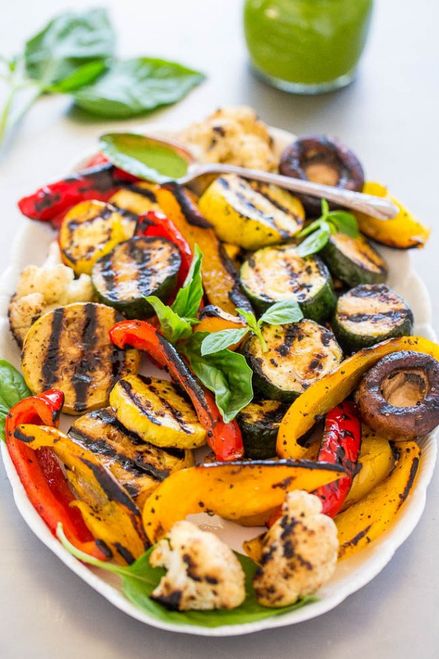 grilled_vegetables_03