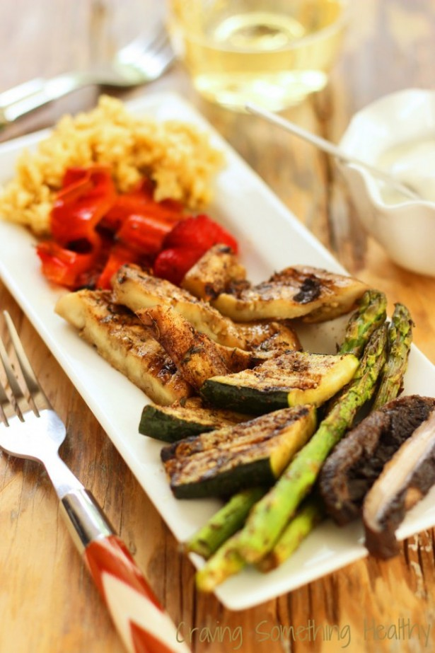 grilled_vegetables_05