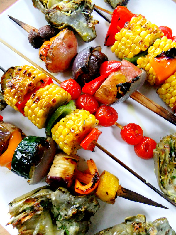 grilled_vegetables_06