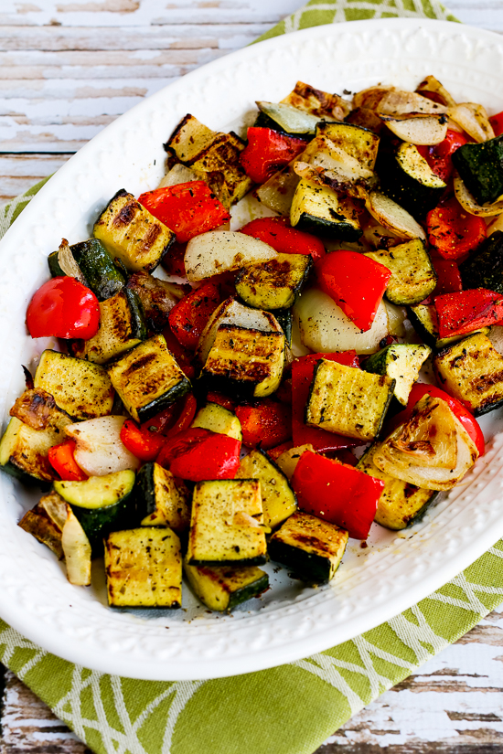 grilled_vegetables_07