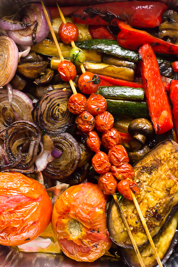 grilled_vegetables_08