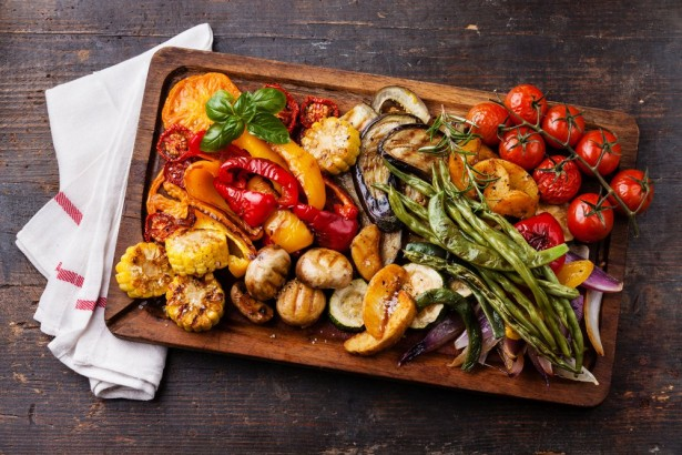 grilled_vegetables_09
