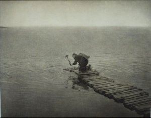 Фотографии Robert and Shana ParkeHarrison
