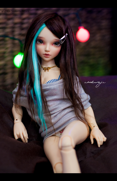 ball jointed doll  eBay